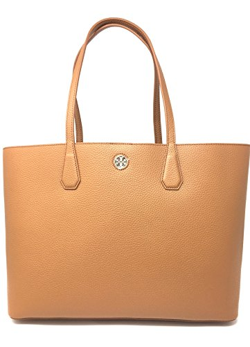Tory Burch Leather Handbag - 5