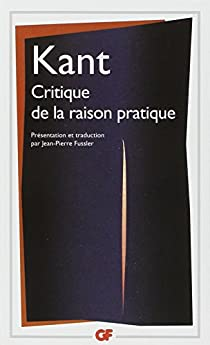 critique-de-la-raison-pratique-emmanuel-kant