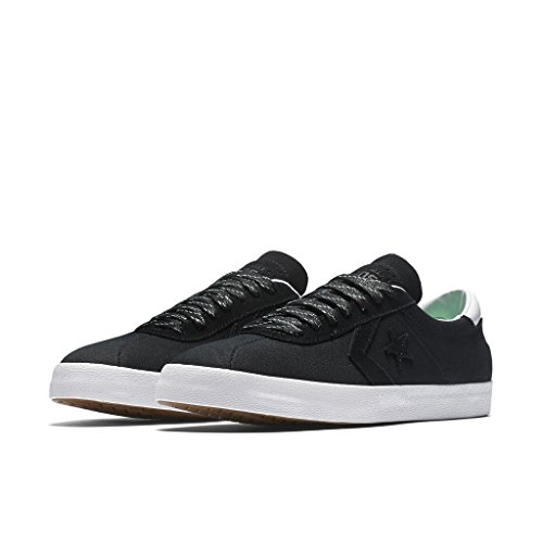 Skate zapato hombres converse breakpoint Pro Skate zapatos