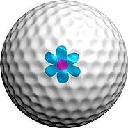Golfdotz Summer Daisy Mix