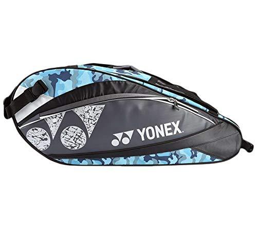 Yonex Badminton Kit Bag with Shoe Compartment