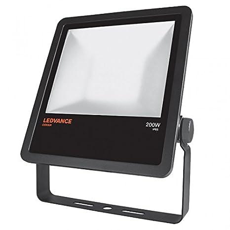 Osram 4058075001190 Proyector 200 W Negro - Proyectores (200 W, 1 ...
