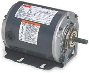 Amazon Dayton Stores. Dayton 6k778 Motor 13 Hp Split Ph 1725 Rpm 115. Wiring. Bench Grinder 4z909a Wiring Diagram At Scoala.co