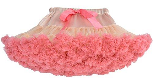 BaiX  (Princess Peach Costume Plus Size)