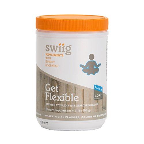 swiig Get Flexible 1 lb