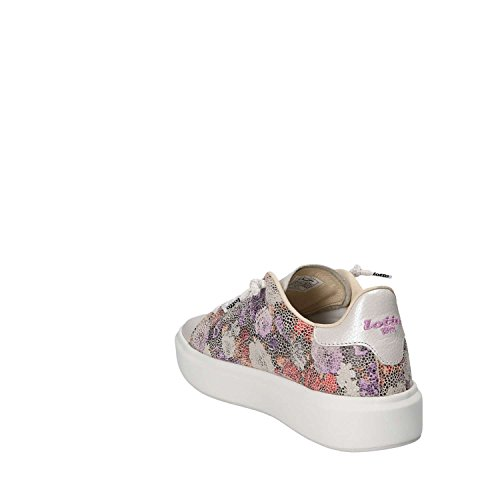 Lotto Leggenda T4613 Zapatos Mujeres Multi