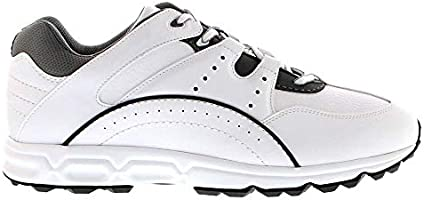 Golf Specialty Golf Shoes 56734