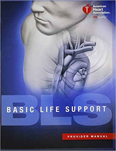 Advanced Medical Life Support Pdf