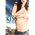 Kiss and Kin: A Sexy Shifter story (Werewolves in Love Series Book 1)