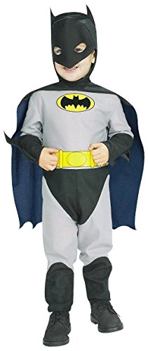 Rubies The Batman - Toddler (1-2) -