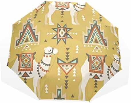 8506ab572cbc Shopping Whites - Girls - Last 90 days - Umbrellas - Luggage ...