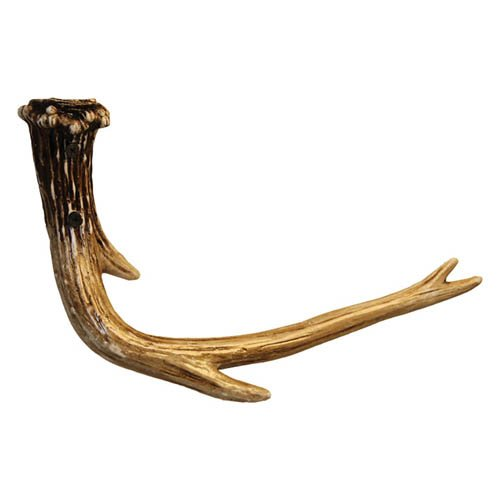 River's Edge Products Antler Hand Towel Rack by River's Edge Products