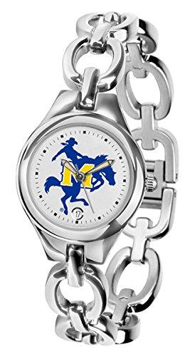 Mcneese State Watch - Linkswalker Mens Mcneese State Cowboys Eclipse Watch