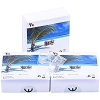 HeiyRC 3Packs Lens Filter for DJI Mavic Pro Drone,HD CPL ND6 ND16 Filters for Mavic Camera Lens