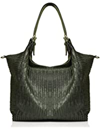 0664af60002b Amazon.com: Hobo - Shoulder Bags / Handbags & Wallets: Clothing ...