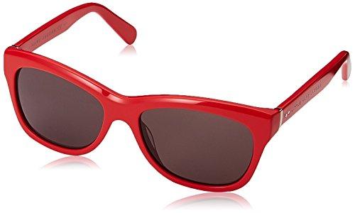 Axis smith lunettes de soleil, verres polarisants (noir)