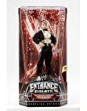 WWE Entrance Greats Million Dollar Man Ted DiBiase Figure
