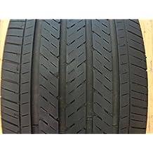 Michelin Pilot HX MXM4 Radial Tire - 235/55R17 98H