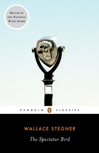 Image of The Spectator Bird (Penguin Classics)