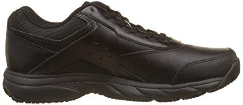 3 Noir 'n' De Marche Chaussures Reebok Nordique Work black Femme Cushion 0 wpvxtvnBqC