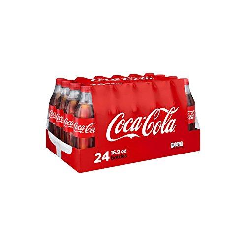 coca-cola-169-fl-oz-6-pack