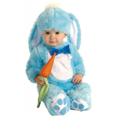 Handsome Lil' Wabbit Infant Costume (Haloween Costume Ideas For Couples)