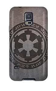 YY-ONE High Quality Galaxy S5 Star Wars Case