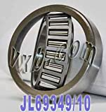 JL69349/JL69310 Taper Roller Wheel Bearing Taper Bearings