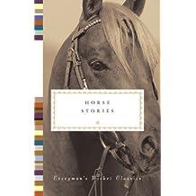 Horse Stories (Everyman's Library Pocket Classics Series)
