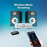 Anker Soundsync A3352 Bluetooth Receiver for