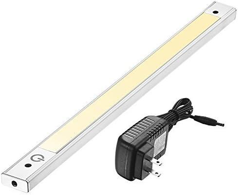best under cabinet led lighting hardwired