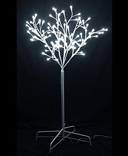 Twig Pathway Lights Led - 3