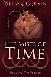 The Mists of Time (The Oracles) (Volume 4)