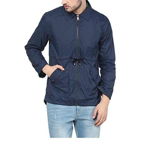 Yepme Men's Polyester Jackets – YPMJACKT0277-$P