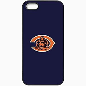 Dana Diedrich 8884632K824789696 seattleeahawksport NFL Sports Colleges newest Diy For SamSung Note 3 Case Cover