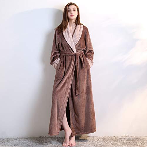 De Loungewear Size M xl Y 05 06 color M Hombre Para Mujer Franela Dormir Mallty Ropa gFyKH5