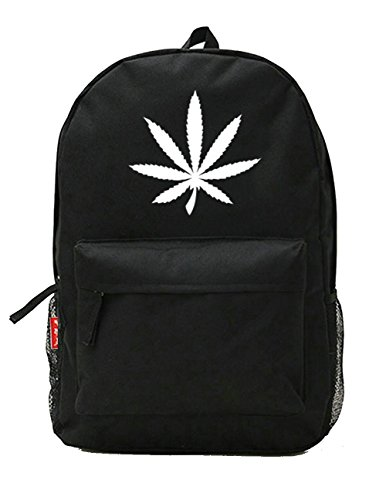 Awesome Backpacks For Guys - 4