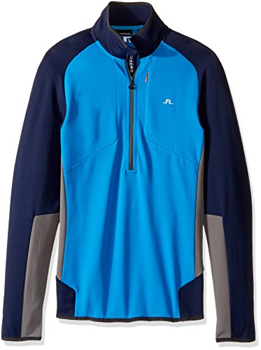 jlindeberg-mens-mid-active-tn-fieldsensor-md-jacket-electric-blue-large