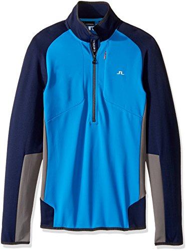 jlindeberg-mens-mid-active-tn-fieldsensor-md-jacket-electric-blue-medium