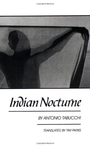 Indian Nocturne (New Directions)