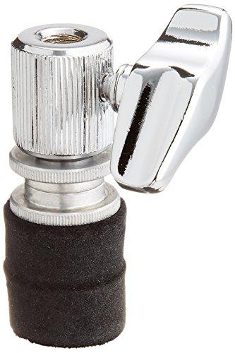 Pearl HCL-79 Standard Hi-Hat Clutch ()