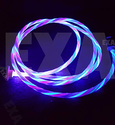 Led Light Charging Cable in US - 7