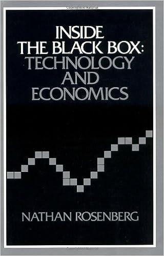 Amazon | Inside the Black Box ...