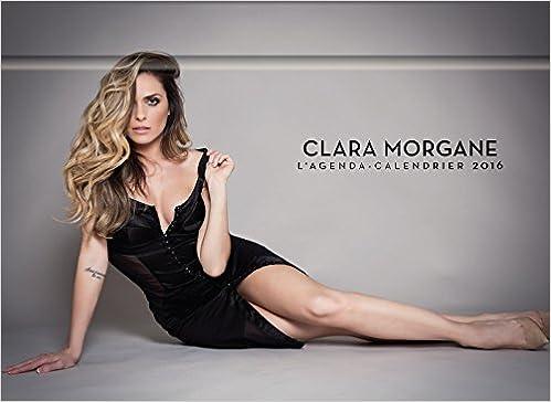 clara morgane free pics