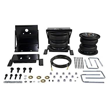 AIR LIFT 57292 LoadLifter 5000 Series Rear Air Spring Kit