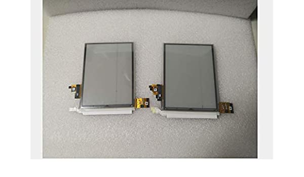 ED060KD1(LF) C1 For Amazon Kindle Paperwhite 3 Ebook Eink Lcd ...