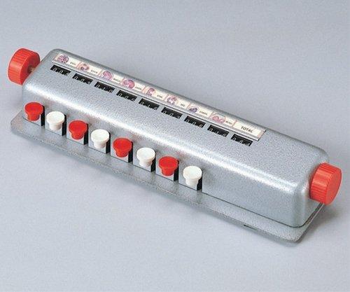 白血球カウンター 315×81×53mm   B005GDXC10