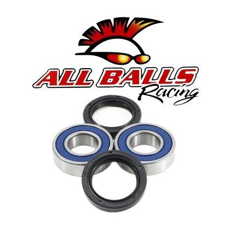 All Balls Front Wheel Bearing Kit