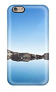 New Design On Nnqwarq3472BaYMX Case Cover For Iphone 6
