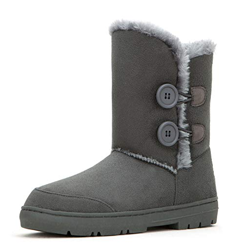 36c04c1ad31 Winter Boots Women - Trainers4Me